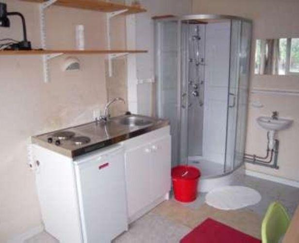 Vente appartement à Villeneuve-d'Ascq - Ref.VA-87-LOT-STUDETTES