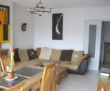 Vente appartement à Roubaix - Ref.RX-154-FL