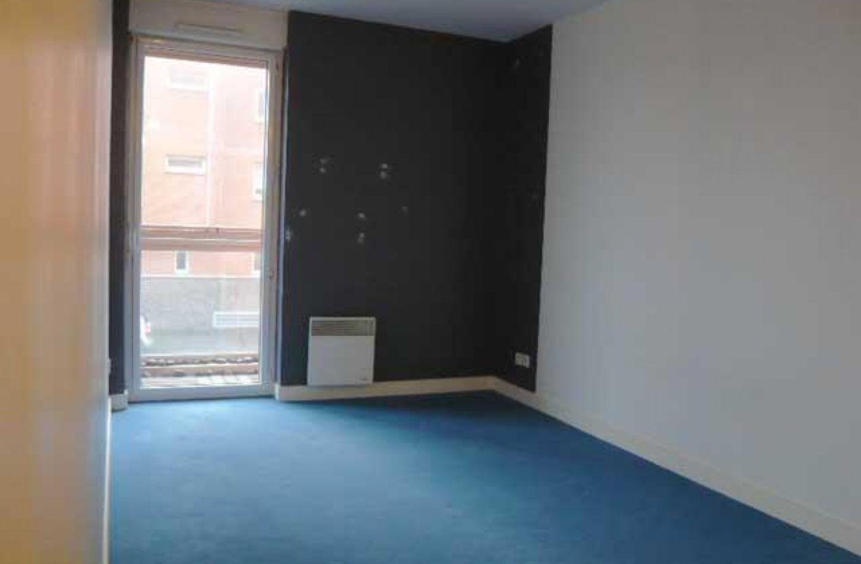 Location appartement à Villeneuve-d'Ascq - Ref.VDA-800-10676