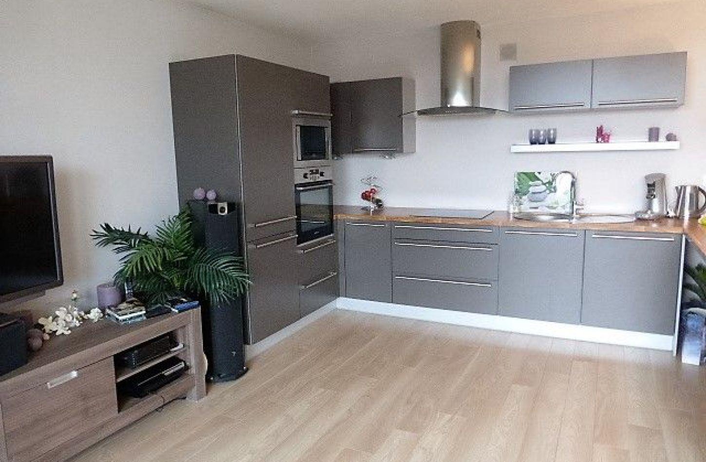Vente appartement à Villeneuve-d'Ascq - Ref.VDA-146k-13702