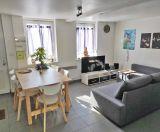 Vente appartement à Chéreng - Ref.PEV-104 CHERENG-LOT2